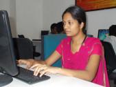 Vattikonda Sneha Priya Chowdary