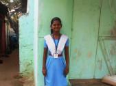 Sagarika Giri