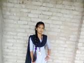 Sasmita Nayak