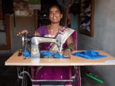 Sunandha Hanumanth Hulloli