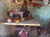 Indravva Mahadev Mang