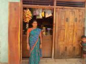 Laxmi Kumar Mang