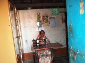 Balavva Kallappa Ihole