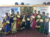 Kuntala Bhoi and Group