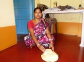 Swapna Ghosh