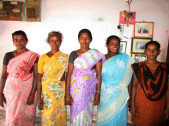 Gomathy and Group