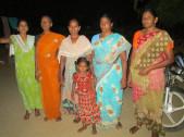 Tamilarasi and Group