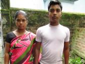 Papai Das