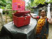 Mayna Das