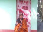 Rahima Bibi