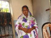 Rijiya Khatun Bibi