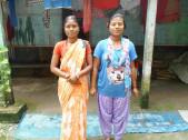 Aparajita Roy