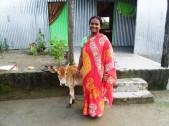 Dipa Devi Saw