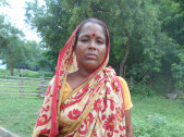 Sonali Bhalla