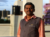 Kumar K