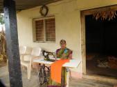 Mahadevi Ningappa Alagundi