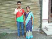 Bhakto Ram Roy