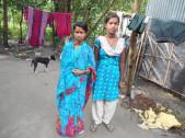Dipa Dutta