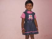 Amrita Mahapatra