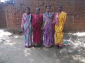 Surekha Ratnappa Maishale