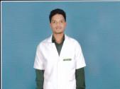 Jeevan Hial