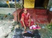 Taslima Khatun