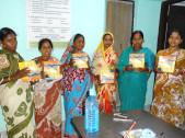 Gouri Nayak and Group