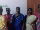 Vanitha and Group