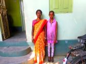 Swapna Bhowal