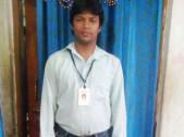 Ashutosh Mallik