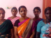 Rekha and Group