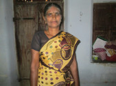Latha Thiyagarajan