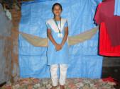 Rani Pattnayak