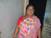 Anita Sarkar