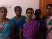 Kamalam and Group