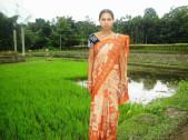 Anjali Roy