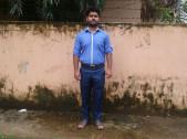 Anil Kumar Mahanta