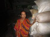 Kalpana Bachar