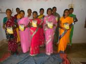 Madhura Podh and Group