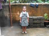Abhipsa Mahanty