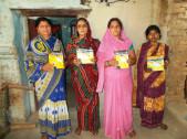 Chandrama Patel and Group