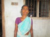 Seetha Periyasamy
