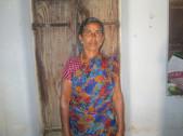 Chandiramathi Elangovan