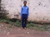 Soumya Rajan Das