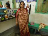 Jharna Sen