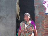 Subhanben Akarbhai Varaia