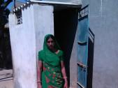 Sajaanben Nareshbhai Bhadka