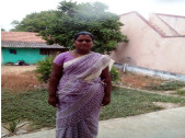 Nalini Jaganathan