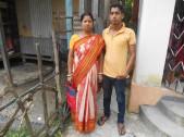 Sajal Saha