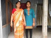 Mandira Gope